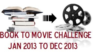 2013-book-to-movie-website
