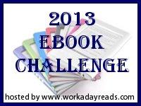 2013EbookChallenge