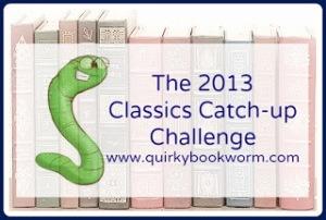 Classics Challenge