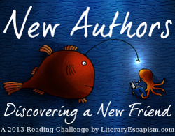 new-author-challenge-2013