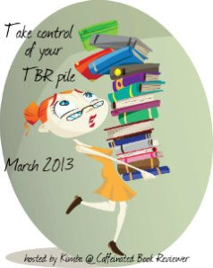 take-control-march-2013-tbr-pile-1