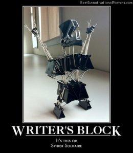 writers-block-clips-humor-best-demotivational-posters
