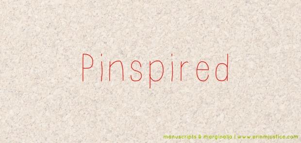 pinspired